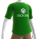 Xbox One Avatar t-shirt