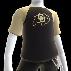 Colorado Baseball T-Shirt