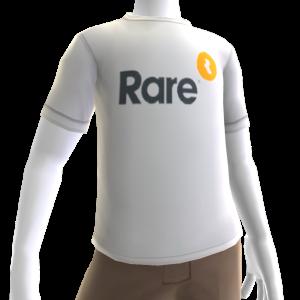 Rare Logo Tee