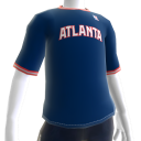 Atlanta Hawks T-Shirt