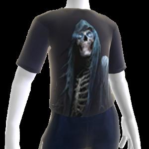 Dark Death Dealer 1 Shirt