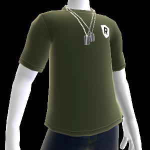 Renegade Ops T-Shirt