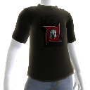 Deadliest Warrior T-Shirt