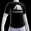 RvB Camping T-shirt