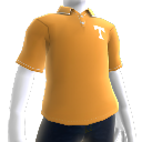 Tennessee Polo Shirt