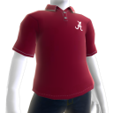Alabama Polo Shirt