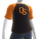 Oregon State Baseball T-Shirt