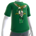 FTW - Green