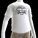 Camiseta de clase Apoyo