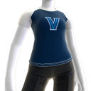 Villanova Women's T-Shirt