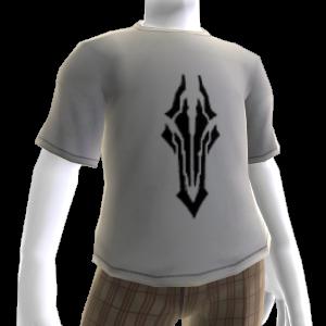 The Horseman Cometh T-Shirt