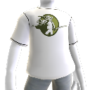 Yoda-T-Shirt
