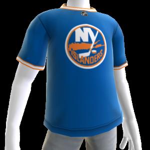 New York Islanders T-Shirt