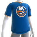 New York Islanders T-Shirt