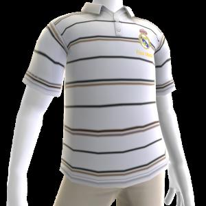 Real Madrid Polo
