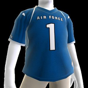 Air Force Football Jersey