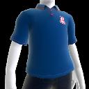 Arizona Polo Shirt