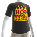 Wreckateer - Hot Goblin T-Shirt