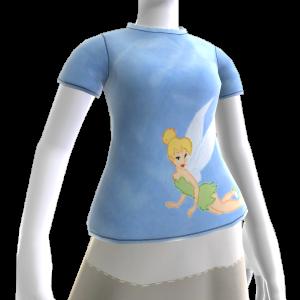 Tinker Bell Tee