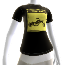 Trials Evolution - True Fan T-shirt
