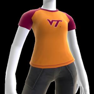 Virginia Tech Artículo del Avatar