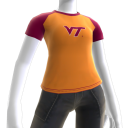 Virginia Tech Women's T-Shirt