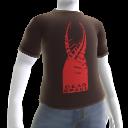 Marker-Shirt