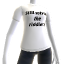 Trials Evolution - Riddle T-shirt
