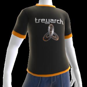 Treyarch Logo Tee