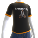 Treyarch-Logo-T-Shirt