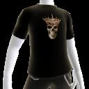 Skull King Shirt