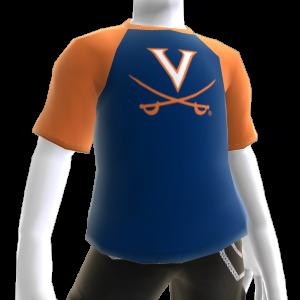 Virginia Artículo del Avatar