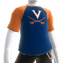 Virginia Baseball T-Shirt