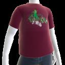 Gamora T-Shirt