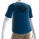 Camiseta de clase Ingeniero