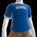 Memphis Artículo del Avatar