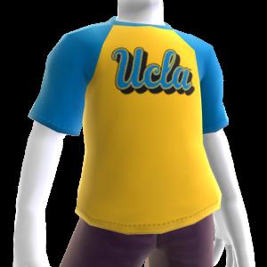 UCLA Artículo del Avatar