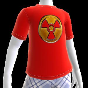 Duke Logo Shirt