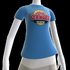 Tričko Joe Danger 2