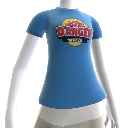 Joe Danger 2 T-shirt