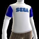 Camiseta de SEGA (Male)