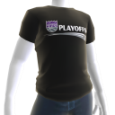 Kings Playoffs Tee