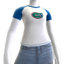 Florida Women's T-Shirt