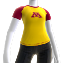 Minnesota Women's T-Shirt