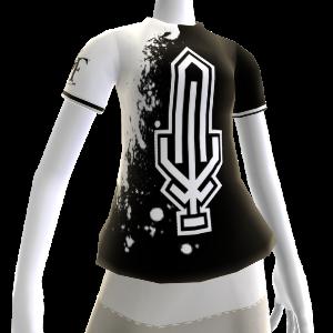 Bloodforge T-Shirt