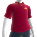 Minnesota Polo Shirt