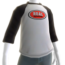 Real - Oval Jersey