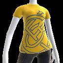 Koszulka GFC