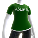 Camiseta Maliwan