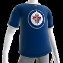 Winnipeg Jets T-Shirt